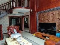 楼中楼300平豪装5房家具家电齐全关门卖