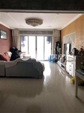 盛世广场4室 2厅 2卫80万元