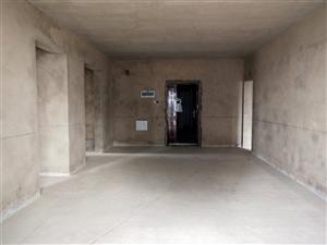 学林佳苑4室 2厅 2卫55.8万元