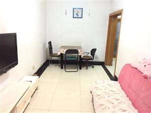 胜利新寓小区2室 1厅 1卫2800元/月