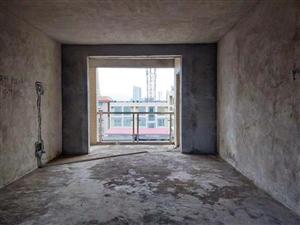 体育新居通透3室 2厅 2卫81万元