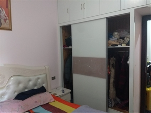 山台山2室 2厅 1卫1200元/月