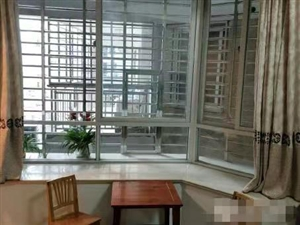 鸿业嘉辉广场1室 1厅 1卫35万元