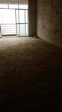 四方田安置小区4室 2厅 2卫16.8万元