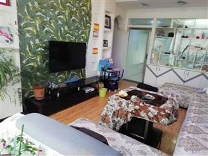 林泉辰龙花园3室 2厅 1卫52.8万元