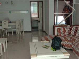 胜利西路3室 2厅 1卫13616元/月