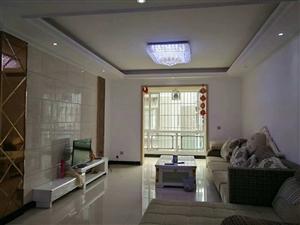 双兴时代3室 2厅 2卫69.8万元