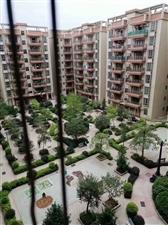 金华花园4室 2厅 2卫75.5万元