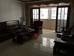 澳门巴黎人网站网址县新城规划区4室 2厅 2卫56.8万元