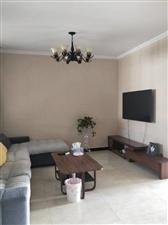 齐鲁时代花园 可贷款 二室 户型好 单价低