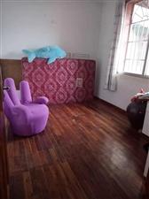 南江花园3室 1厅 1卫13800元/月