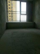 华信凤屿3室 2厅 2卫52.8万元
