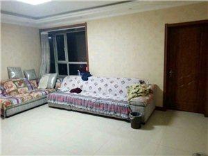 翠苑3室 1厅 1卫66万元