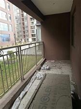 阳光城三房急售4600一平电梯一楼合适老人居