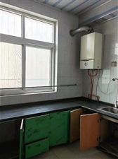 稷园小区3室 3厅 2卫50万元