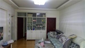 世纪佳苑3室 2厅 1卫38.8万元