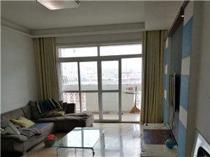单桂公寓3室 2厅 2卫1500元/月