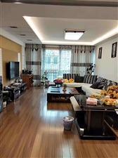 中山商城小区4室 2厅 2卫61.8万元