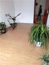 紫江花园3室 2厅 2卫58.8万元