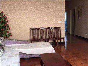林泉辰龙花园3室 1厅 1卫900元/月