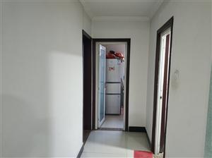 燕京花园二室 2厅 1卫51万元送储可贷款