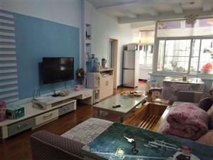 西山转盘单位房附小学区房3室 2厅 2卫48万元