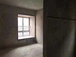 学林家宛3室 2厅 2卫42.8万元