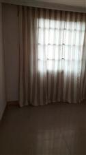 三小附近1室 1厅 1卫500元/月