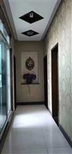 花灯广场4室 2厅 2卫66.8万元
