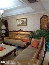 山台山洋房133平精装房3室 2厅 2卫95万元