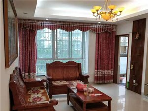 金阳花园3室 2厅 2卫1800元/月