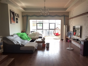 汇银小区4室 2厅 2卫63.8万元