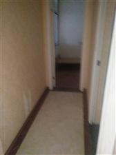 哈尔滨银行3室 2厅 1卫13000元/月