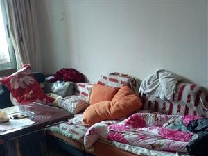 阳光花园3室 2厅 1卫1150元/月