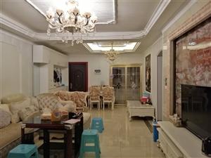 万象君汇3室 2厅 2卫87.8万元