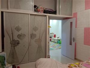 金成嘉园2室 1厅 1卫18万元