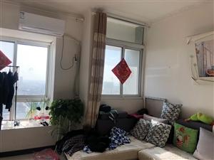 一峰公寓2室 2厅 1卫38万元