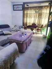 龙腾锦城3室 2厅 1卫62.8万元