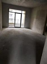 开阳新天地3室 1厅 2卫59.8万元