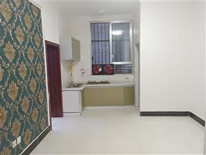 新天梯华仙苑1楼2室 1厅 1卫24.8万元