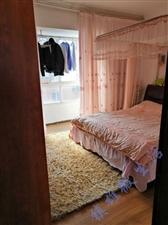 龙腾锦城3室 2厅 1卫69.8万元,房东诚心要卖