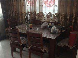 紫玉庭苑3室 2厅 2卫102万元