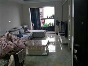 御园2室 2厅 1卫13800元/月
