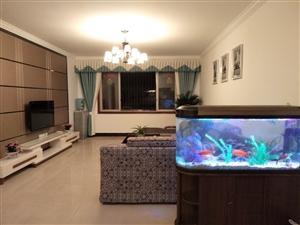 仁和街紫微花园小区3室 2厅 1卫66.8万元