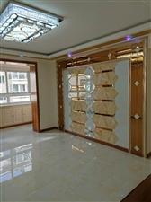 香庄花园3室 2厅 1卫52.8万元