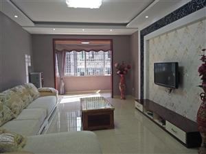 仁和衔金宇花园3室 2厅 2卫66万元