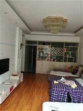 林泉辰龙花园3室 2厅 1卫53.8万元