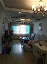 紫江花园3室 1厅 1卫43.8万元
