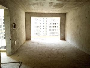 鸣大南城广场4室 2厅 2卫64.35万元
