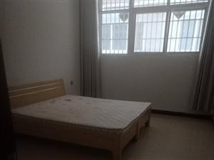 偃高东邻窑头小区2室 2厅 1卫750元/月
